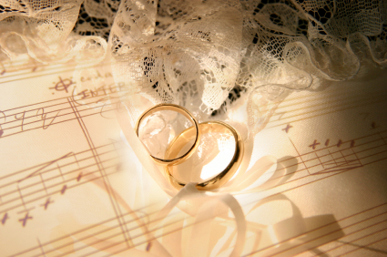 perfect events music is alabamas number one source for wedding musicians